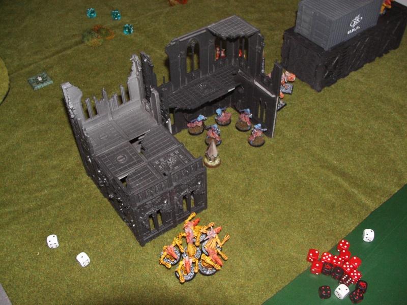 Rapport de bataille du 27 février DDC+GI vs EN 1500 Kif_7117