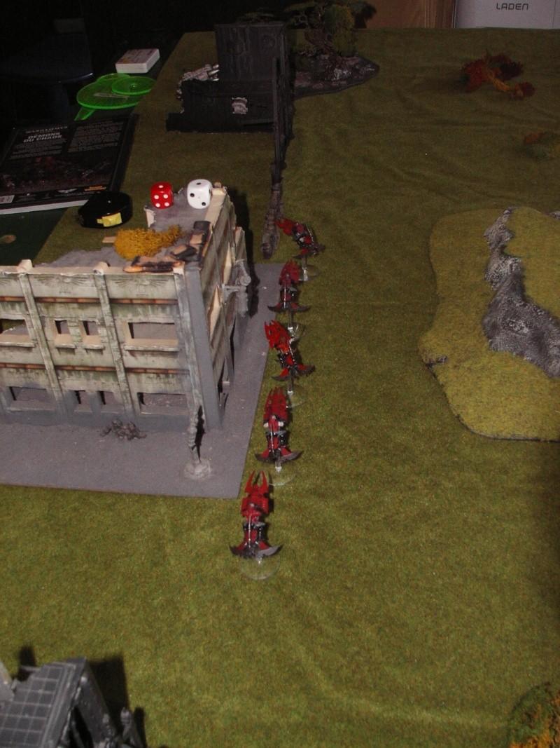 Rapport de bataille du 27 février DDC+GI vs EN 1500 Kif_7122