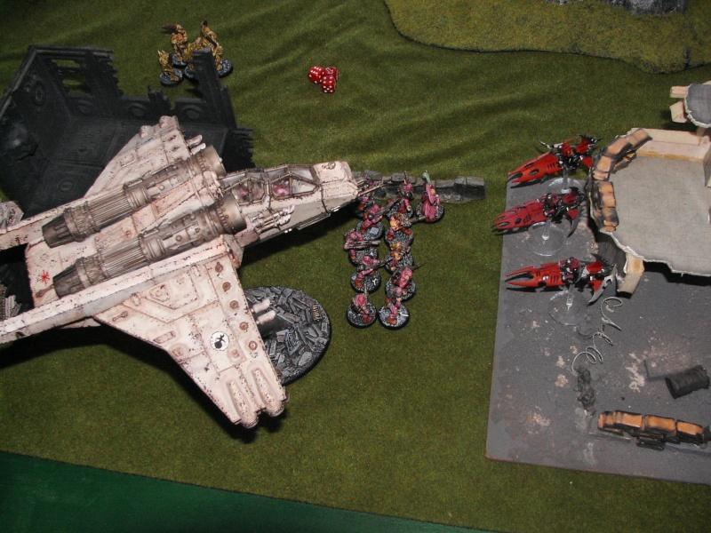 Rapport de bataille du 27 février DDC+GI vs EN 1500 Kif_7124