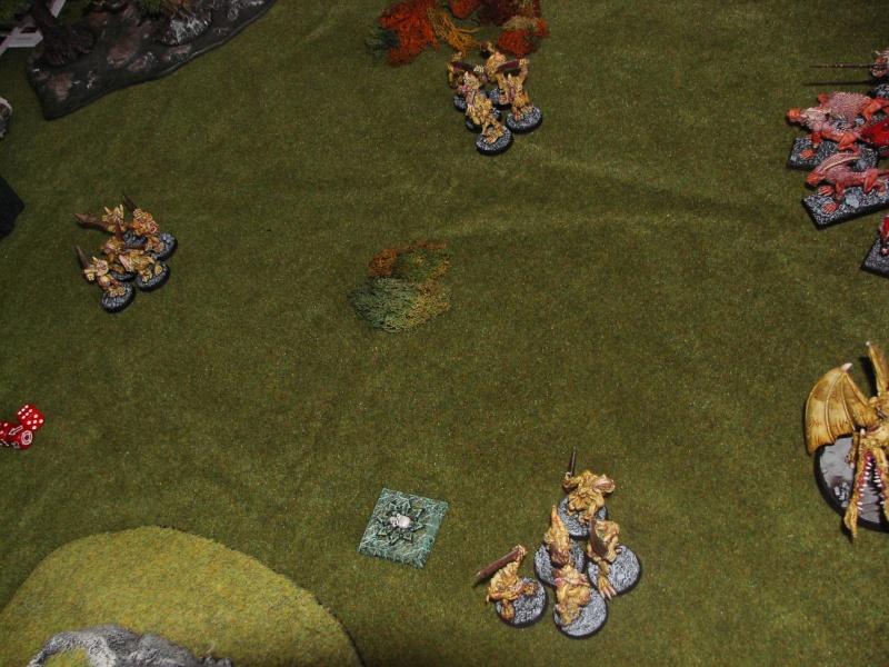 Rapport de bataille du 27 février DDC+GI vs EN 1500 Kif_7125
