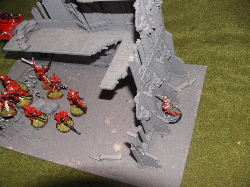 Rapport de bataille du 27 février DDC+GI vs EN 1500 Kif_7126