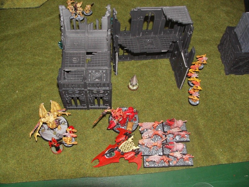 Rapport de bataille du 27 février DDC+GI vs EN 1500 Kif_7210