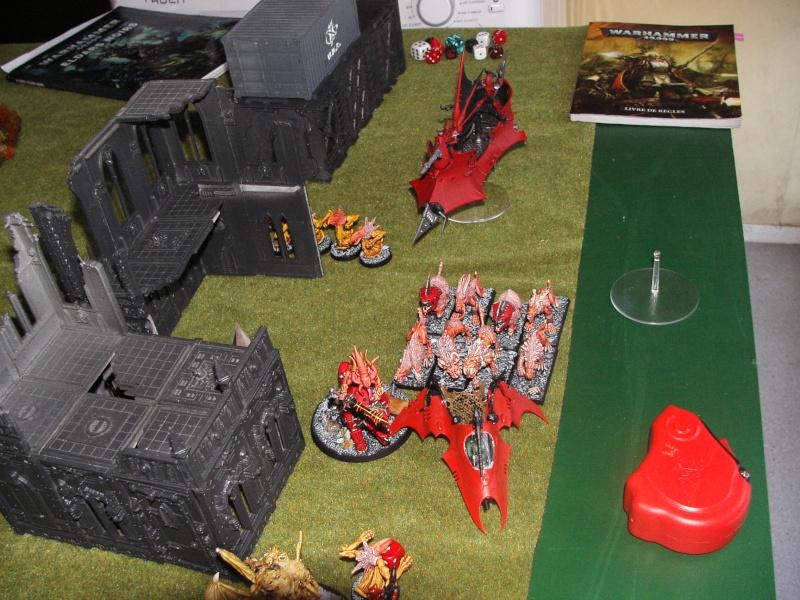 Rapport de bataille du 27 février DDC+GI vs EN 1500 Kif_7211