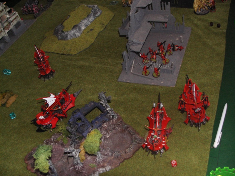 Rapport de bataille du 27 février DDC+GI vs EN 1500 Kif_7212