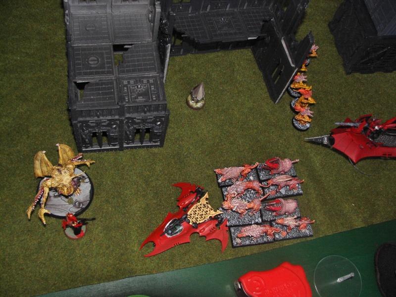 Rapport de bataille du 27 février DDC+GI vs EN 1500 Kif_7213