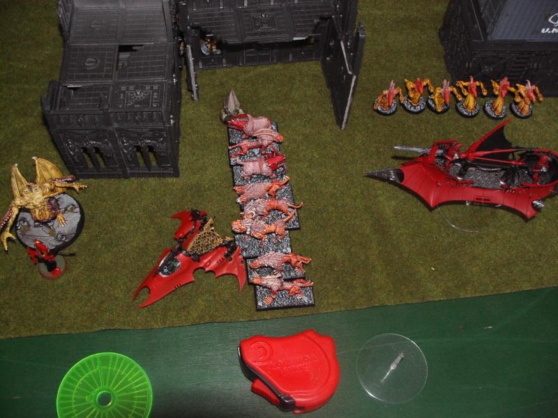 Rapport de bataille du 27 février DDC+GI vs EN 1500 Kif_7215