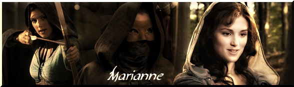 petit montage .... - Page 3 Marian10