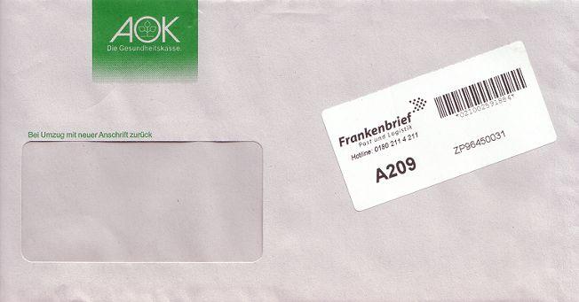 Frankenbrief Pic00017