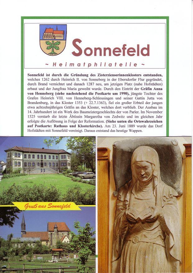 Sonnefeld Pic00019