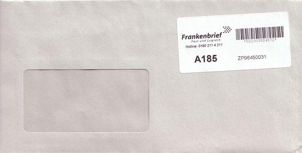 Frankenbrief Pic00115