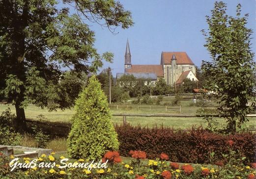 Sonnefeld Son1210