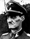 Mort d'Oskar Dirlewanger : l'unique témoignage Dirl10