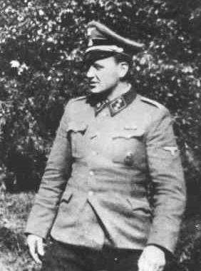 Treblinka Franz_10