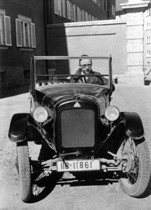 Himmler : Journal Intime... Himmle10