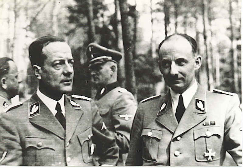 Le Freundeskreis Reichsführer-SS Kranef10