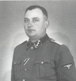 Treblinka Thomal10