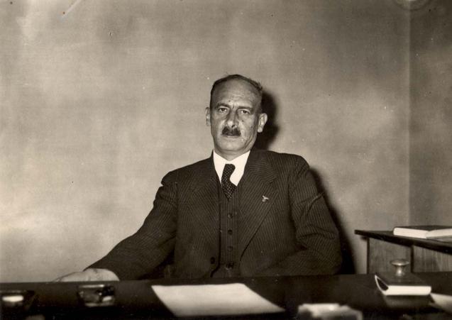 Le Freundeskreis Reichsführer-SS W_kepp10