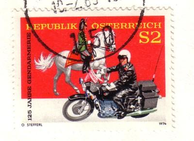 Pferde - Seite 2 Pferde14