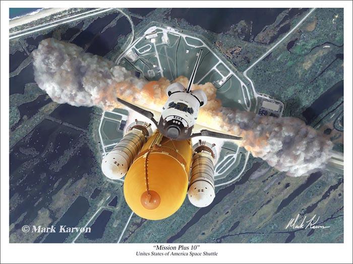 [Vote] Photo du mois de février Space-10