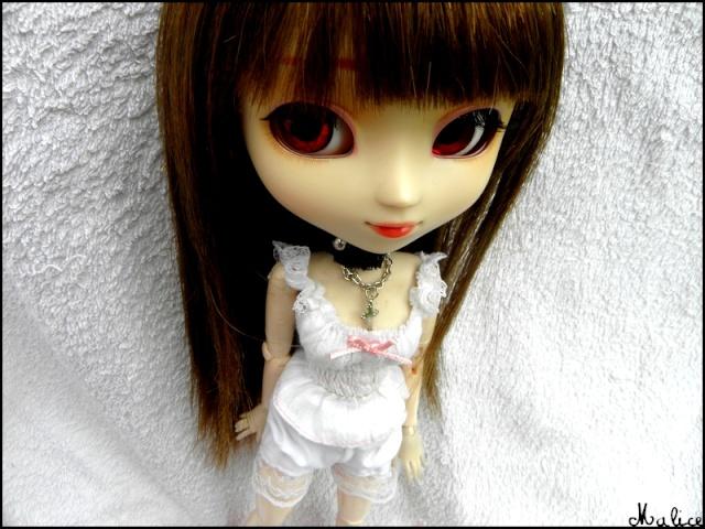 ♥Sweet Asylum♥ Les psychopat' [principessa,kirs,suig,hash] P3180610