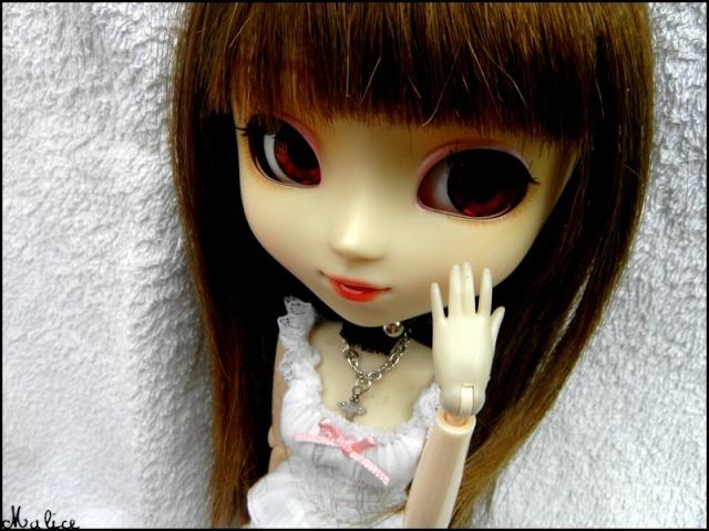 ♥Sweet Asylum♥ Les psychopat' [principessa,kirs,suig,hash] P3180611