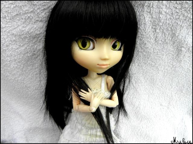 ♥Sweet Asylum♥ Les psychopat' [principessa,kirs,suig,hash] P3180612