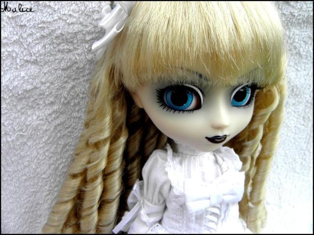 ♥Sweet Asylum♥ Les psychopat' [principessa,kirs,suig,hash] P3180616