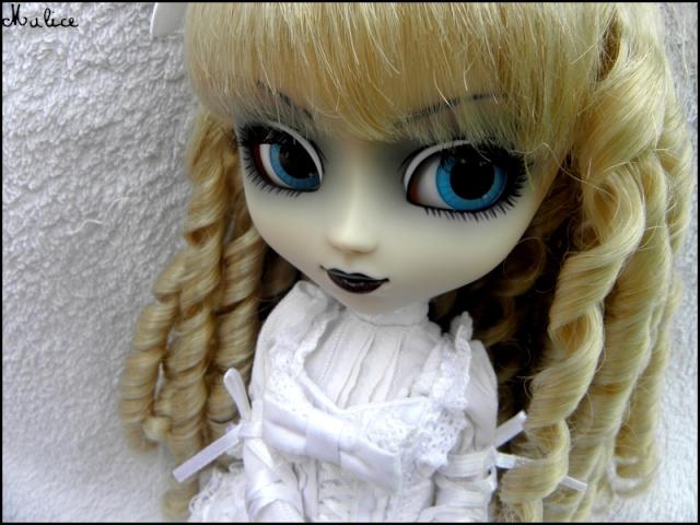 ♥Sweet Asylum♥ Les psychopat' [principessa,kirs,suig,hash] P3180710