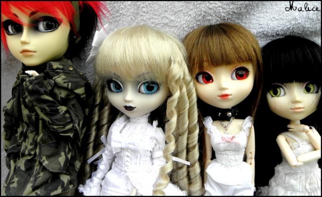 ♥Sweet Asylum♥ Les psychopat' [principessa,kirs,suig,hash] P3180711