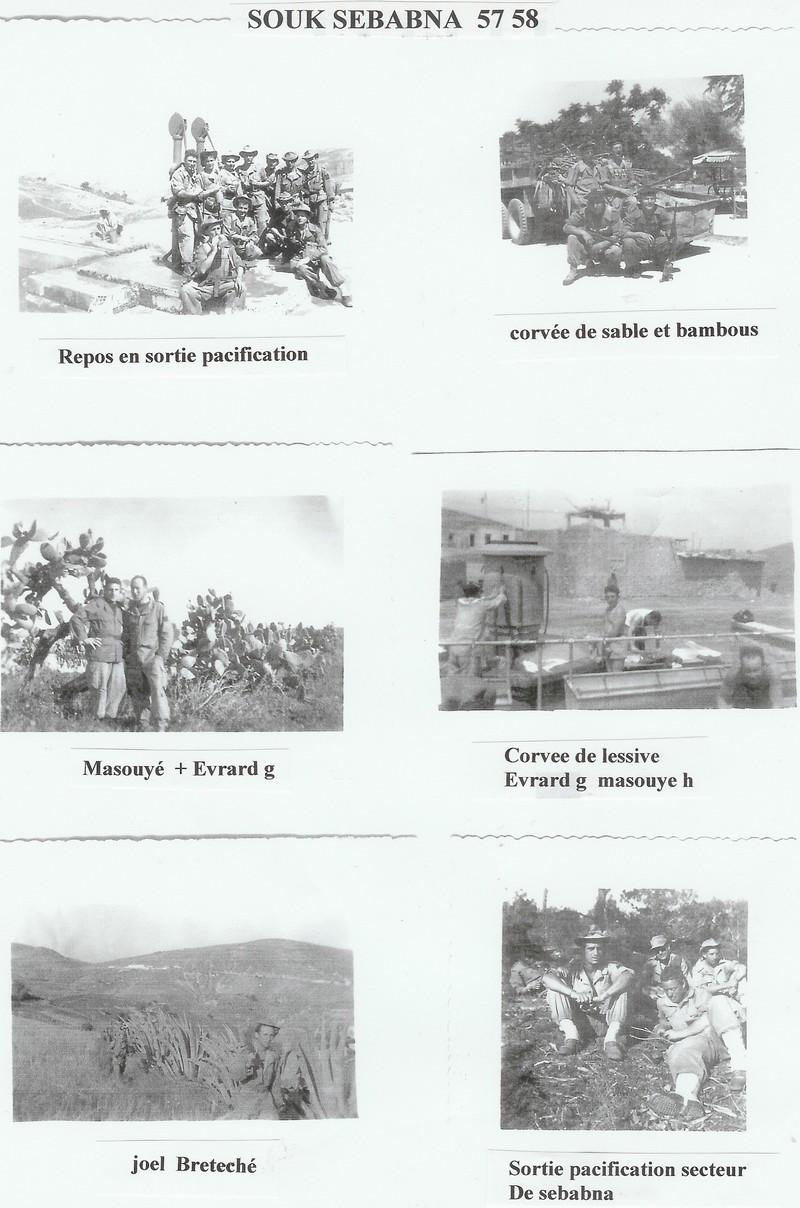 Photo 57-58 Numari28