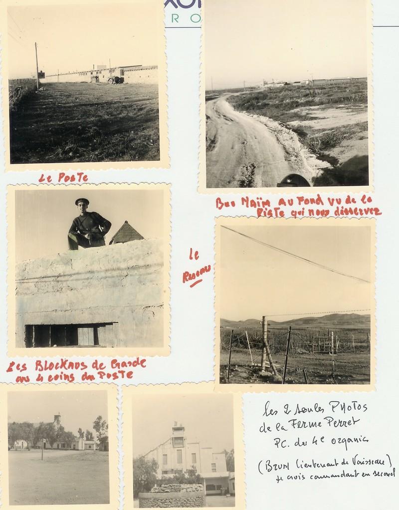 Photo de 57-58 (JM Escarpin ) Numari34