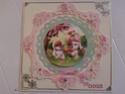 les cartes de camallan Photo013
