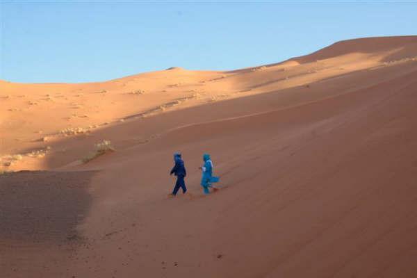 Voyage au Maroc 363_3110