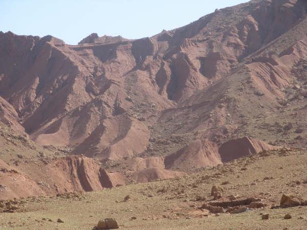 Voyage au Maroc Img_0516