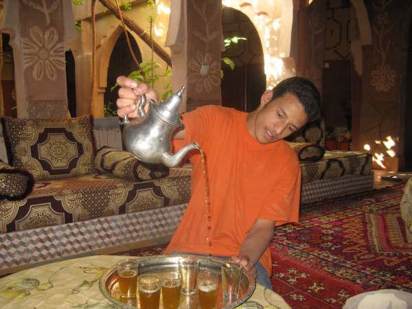 Voyage au Maroc Img_0517