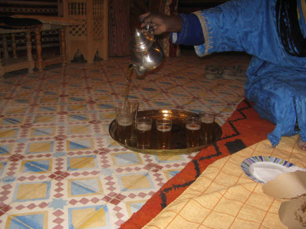 Voyage au Maroc Img_0715