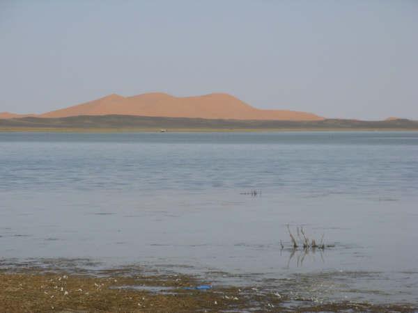 Voyage au Maroc Img_0717