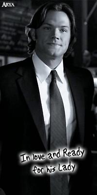 Anthony Melino