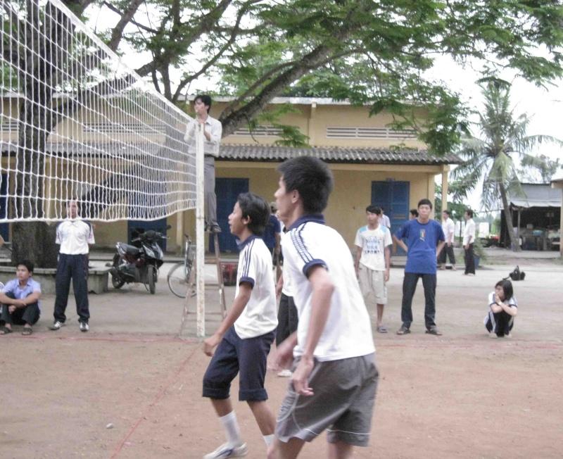Tường thuật các trận bóng chuyền 001_110