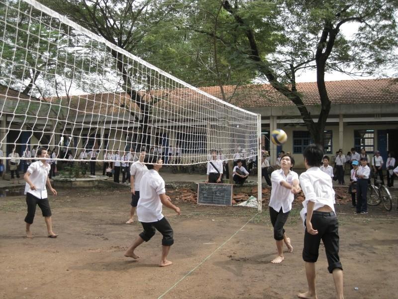 Tường thuật các trận bóng chuyền Img_0010