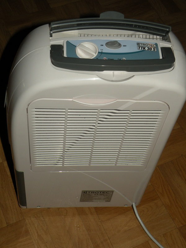Solutions anti humidité. Dscn6711