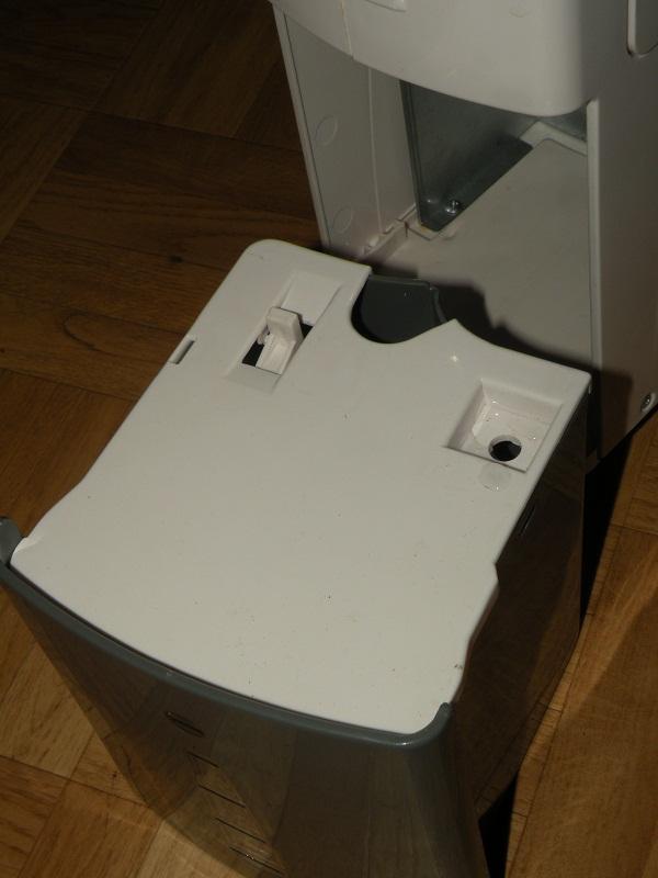 Solutions anti humidité. Dscn6713