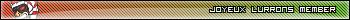 Fabrication d'un honey-comb ! Userba10