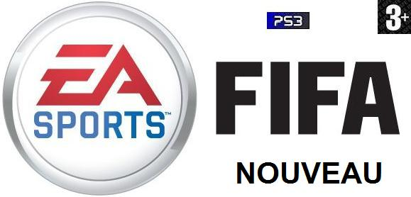Nouveau site et nouveau design ... Fifa_210