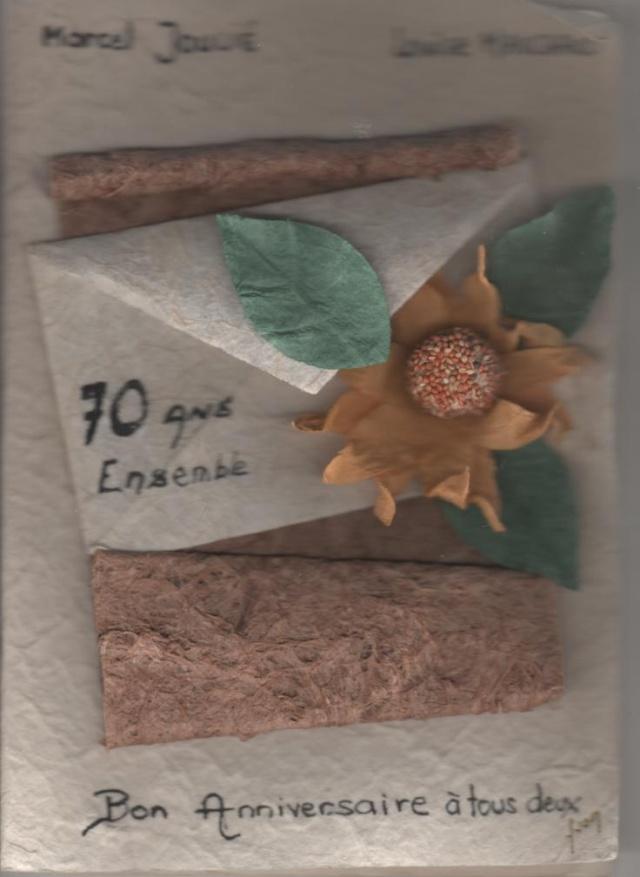 70 ans de mariage Doc10