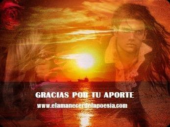 EL ARTE DE LA PRUDENCIA. BALTASAR GRACIÁN. I Image_14