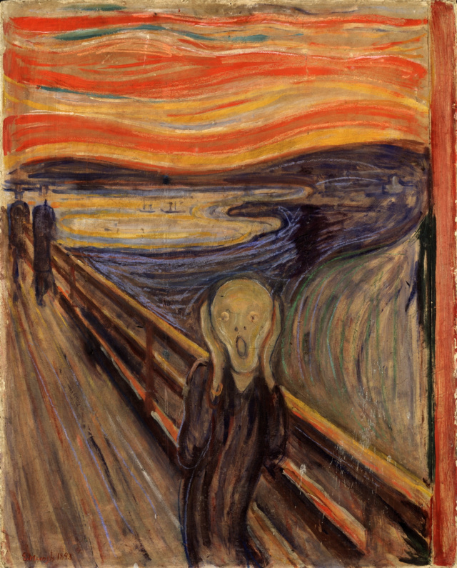 El grito-Munch The_sc10