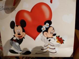 [Pré-TR + TR] 3 jours au NPBC pour une future mariée - Page 5 P1000935