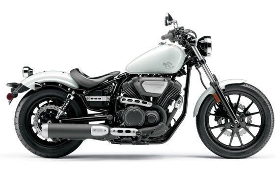 La moto c'est la santé  114b7c10