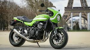Les Néo-rétro: en 2eme moto, laquelle choisiriez-vous?  Images11
